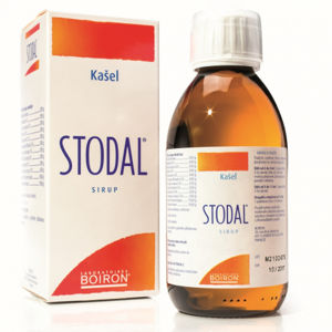 Stodal sir.1 x 200 ml