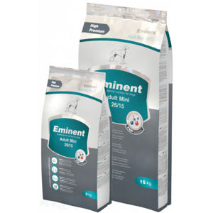 Eminent Adult mini 15 kg