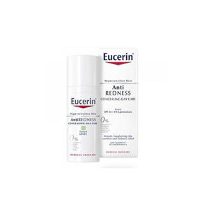 Eucerin Neutralizujúci denný krém Anti-REDNESS 50ml