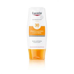 Eucerin Sun Photoaging Control Sun Lotion SPF30+ 150 ml