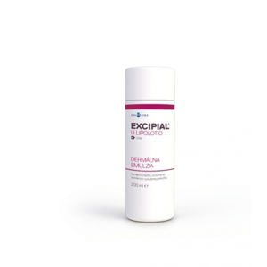 Excipial U Lipolotio 200ml