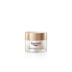 Eucerin elasticity + Filler denný krém 50 ml