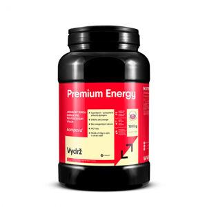 Kompava Sport Premium Energy 1200 g