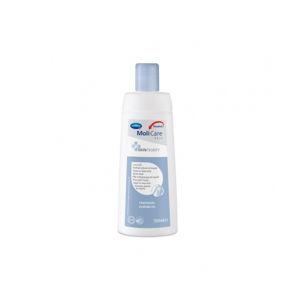 MoliCare Skin ošetřující přísada do koupele 500 ml