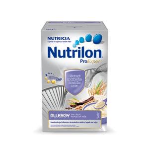 Nutrilon ProExpert Allergy nemliečna kaša 250g