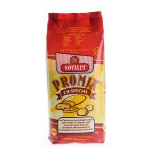 PROMIX-CH špeciál zmes na bezlepkový chlieb 1000 g