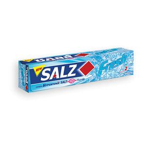 Salz Hypertonic fresh zubná pasta 160 g