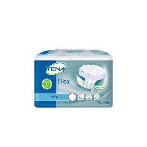 Tena Flex Plus XL 30 ks