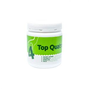 TOP GREEN Top Quatro 540 tbl